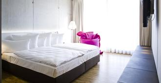 Factory Hotel - Munster
