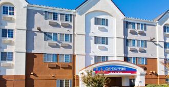 Candlewood Suites Medford - מדפורד