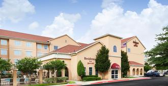 Residence Inn by Marriott Killeen - Killeen
