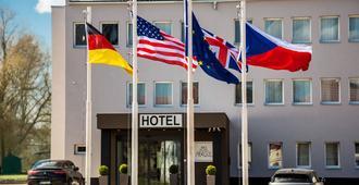Sky Hotel Prague - Praga