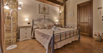 Bed & Breakfast Le Oasi - Terrasini