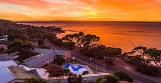 Mercure Kangaroo Island Lodge - Kingscote