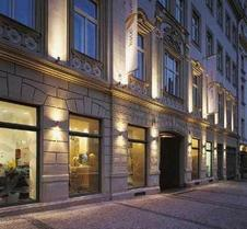 Grandium Hotel Prague