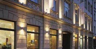 Grandium Hotel Prague - Prague