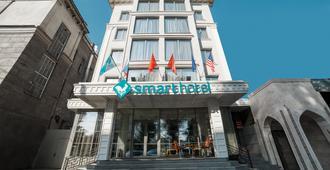 Smart Hotel Bishkek - Bisjkek