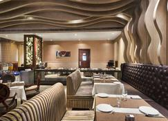 Days Hotel by Wyndham Panipat - Панипата - Ресторан