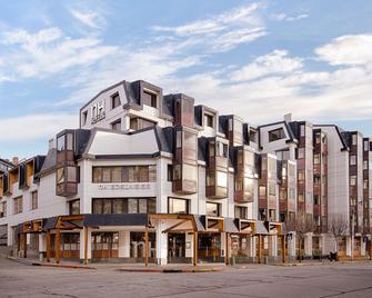 NH Bariloche Edelweiss - Барилош - Здание