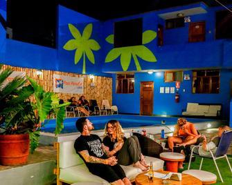 Pool Paradise Lima - Lima
