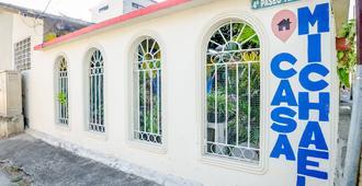 Casa Michael - Guayaquil - Edificio