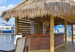 The Inn at Henderson's Wharf, an Ascend Hotel Collection Member - Baltimore - Baari