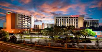 Residence Inn by Marriott Miami Airport - Miami