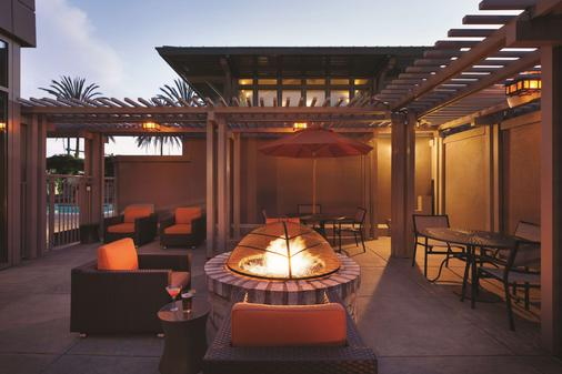 Hyatt House Emeryville San Francisco - Emeryville - Attractions