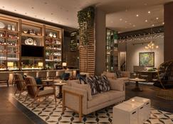 Hotel Beaux Arts Autograph Collection - Miami - Hol