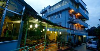 Hotel Nandini - Kathmandu