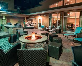 Residence Inn Rapid City - Box Elder - Lounge