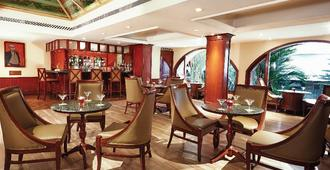 The Gateway Hotel Beach Road Calicut - Kozhikode
