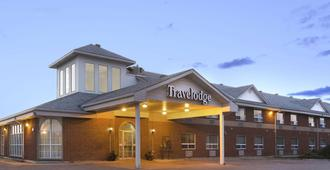 Travelodge by Wyndham Timmins - Timmins