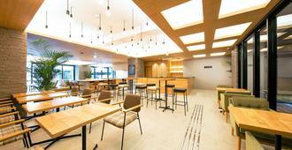 Montan Hakata - Fukuoka - Restaurant