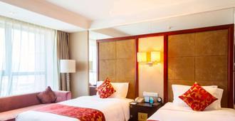 Days Hotel Lu'an Taiyuan - Taiyuan