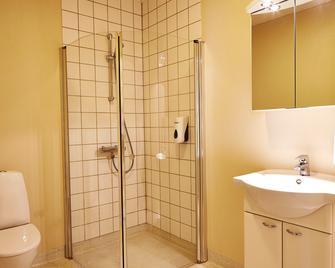 Hotel Svanen Grindsted - Grindsted - Bad