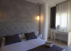 Avantgarde Hotel Residence - Conversano - Bedroom