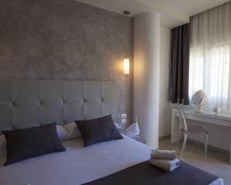 Avantgarde Hotel Residence - Conversano