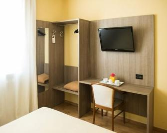Albergo Grappolo D'Oro - Montebelluna - Room amenity