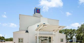 Motel 6 Cedar Park, TX - Cedar Park - Edificio