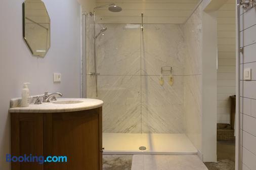 B&B De Hessie - Turnhout - Bathroom