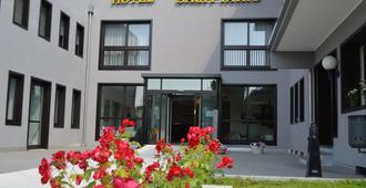 Hotel Sagittario - Padua - Bina