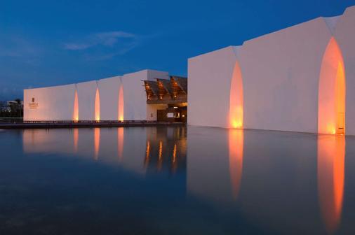 Grand Velas Riviera Maya - Playa del Carmen - Attractions