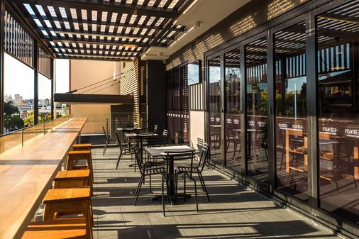 Mantra Richmont Hotel Brisbane - Brisbane - Bar