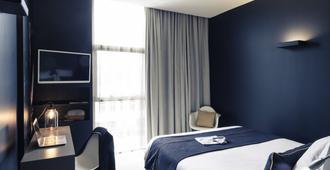 Hôtel Mercure Zénith Nantes Saint-Herblain - Saint-Herblain - Quarto