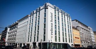 Relexa Hotel München - Munique