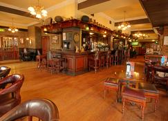 Treacy's Hotel Waterford Spa & Leisure Centre - Waterford - Bar