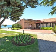 Resort Villas Rubin - Rooms