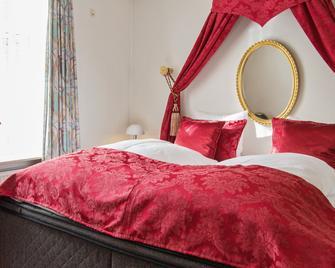 Palads Hotel - Viborg - Ložnice