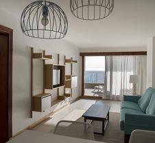 Apartamentos Buganvilla - Adults Only