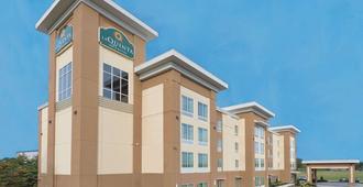La Quinta Inn & Suites by Wyndham Paducah - Paducah