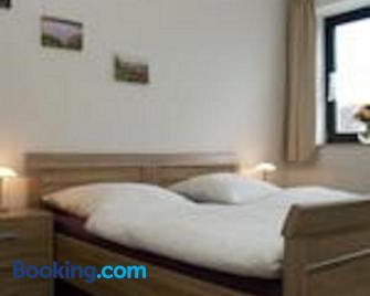 Ferienwohnung Roeben - Simmerath - Bedroom