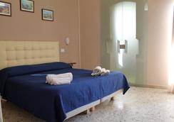 B&B Melany - Taormina - Bedroom