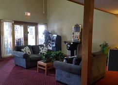 Guest Lodge - Minot