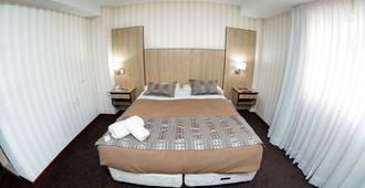 Hotel El Cortijo - Neuquén