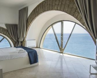 Sunrise Guest House - Gaeta - Outdoors view
