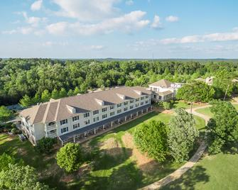 Cypress Bend Resort, BW Premier Collection - Many - Building