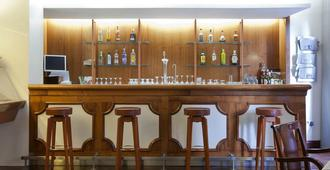 Hotel Don Curro - Málaga - Bar
