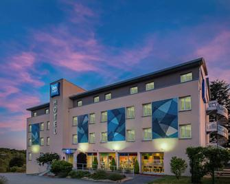 ibis budget Limoges Nord - Limoges - Building