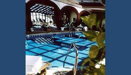 Simsbury Inn - Simsbury - Attractions