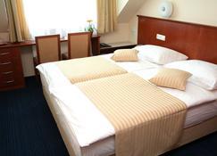 Hotel Hum Lasko - Laško - Bedroom