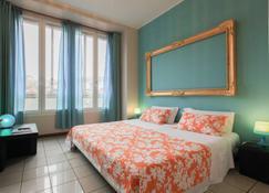 Residence House Aramis Down Town - Milán - Habitación